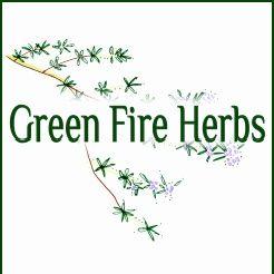 Green Fire Herbs
