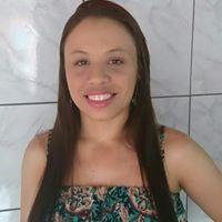Elaine Matos