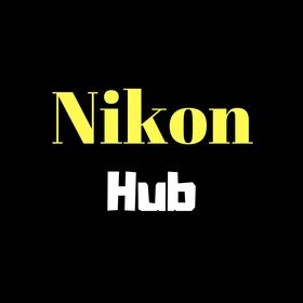 Nikon Hub