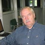 Игорь Козьяков
