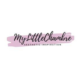 MyLittleChambre