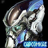 Capcom Kai