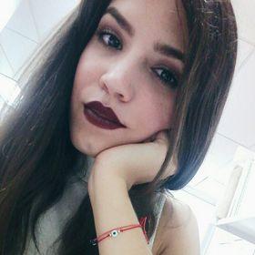 Paola Urbano.