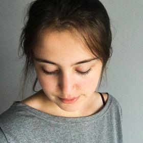 Weronika Zimna