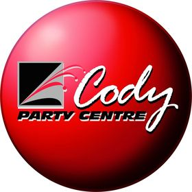 Cody Party