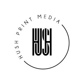 Hush Print Media