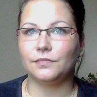 Katka Ďurišová