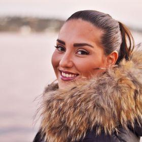 Marta Alise