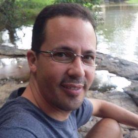 Jean Souza Araujo
