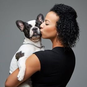 Emisha Pet CBD