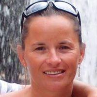 Marta Haliniak