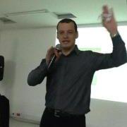 Ramiro Parias