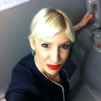 Andriana Nasagka