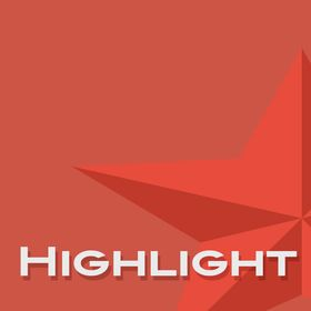 Highlight Creative Agency