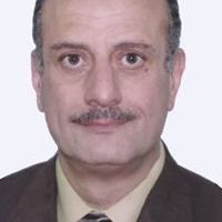 Mahmoud Awahab