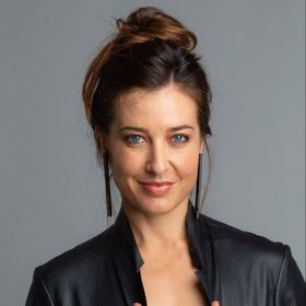 Sophia van der Meulen