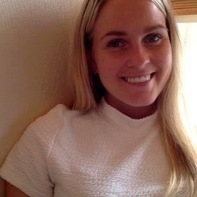 Hanna Elisabet Lund