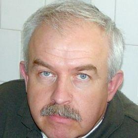 Emil-Anton COMȘA