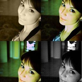 Alex Maria