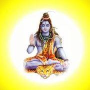 We Hindu