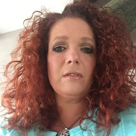 Maureen van Eijsden