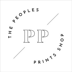 The Peoples Prints