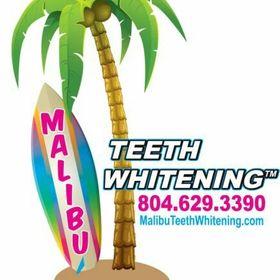 Malibu Teeth Whitening,Inc.