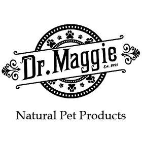 Dr. Maggie Pets
