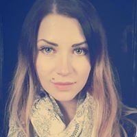 Anniina Liuska