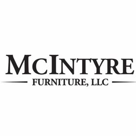 McIntyre Furniture, LLC