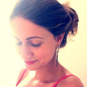 Juliana Sonsin Lima