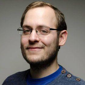Florian Haeckh