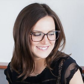 Sarah-Elizabeth.co | Facebook Strategist + Facebook Tips