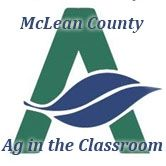 McLean County Ag in the Classroom (mcleanaitc) on Pinterest
