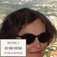 Maria José Afonso