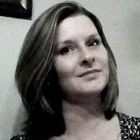 Melissa BeMiller Wayne