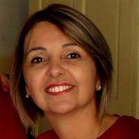 Graciela Bagatoli