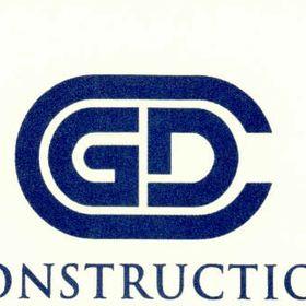 GDC Construction, Inc.