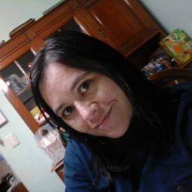Eliana Lera