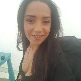 Sandra Dias