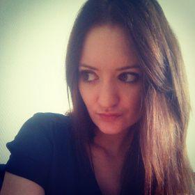 Наталья Елманова