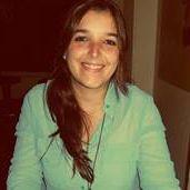 Magda Mendes
