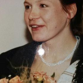 Marietta Krumm