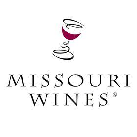 MissouriWines