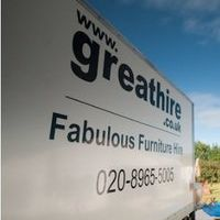 Greathire Ltd