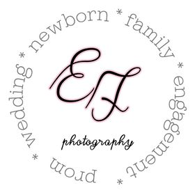 Esme Fletcher Photography