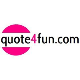 Quote4fun .com