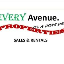 Every Avenue Properties