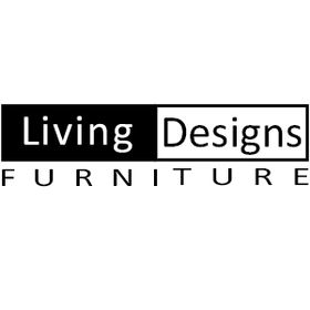 Living Designs Furniture