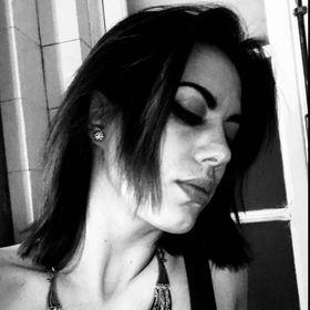 Vânia Sousa Marques